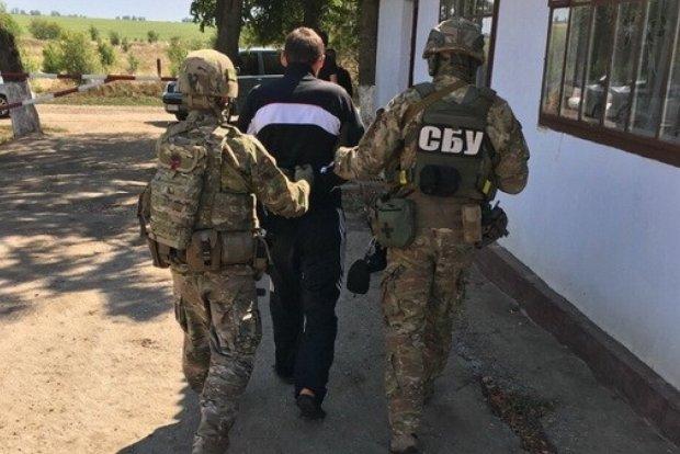 СБУ провела блискучу операцію: путінські агітатори уже за ґратами