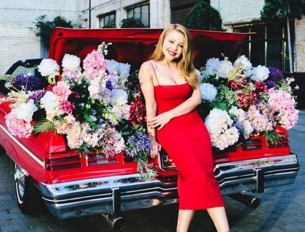 Тіна Кароль, фото: instagram.com/tina_karol