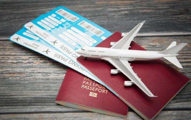 Как покупать авиабилеты на самолет онлайн: полезные советы