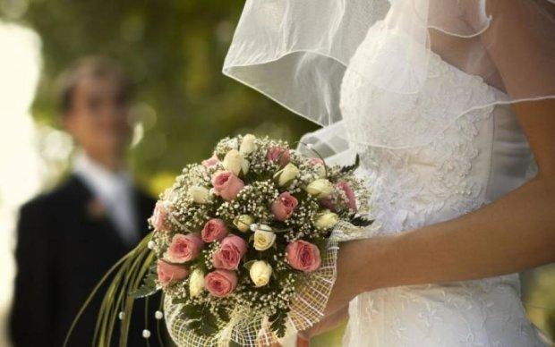 Зачепило за живе: мережу розчулило весілля пораненого українського героя