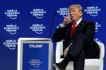 """""""У нас все під контролем″: Трамп заявив про план США зі стримування смертельного китайського вірусу"""