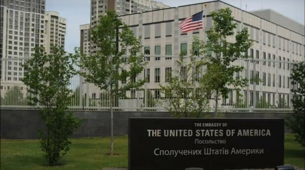 У Києві від травми голови померла співробітниця посольства США, підозрюваний оголошений у розшук