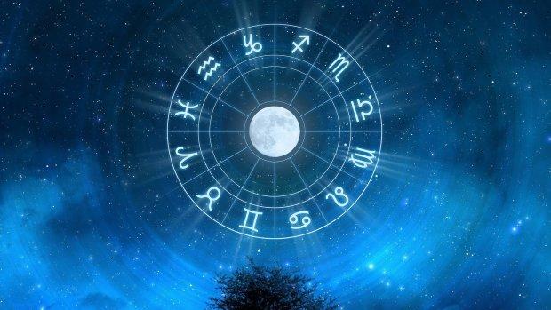 Щасливчики осені 2019 року: астролог спрогнозував удачу для трьох знаків Зодіаку