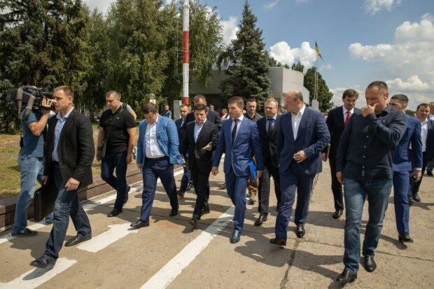 Філатов, готуйся до ревізії: Зеленський терміново їде у Дніпро, названа причина