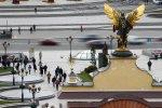 Погода на 19 травня: температурні скачки доб'ють українців