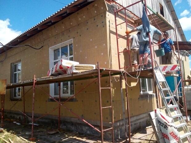 Под Львовом в школе рухнула крыша, есть жертвы: трагедия прогремела на всю Галичину