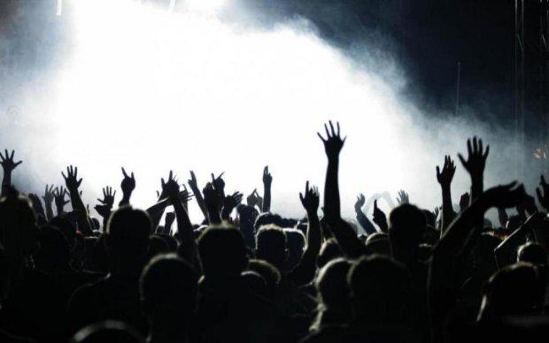 Фани U2 розорили власних кумирів