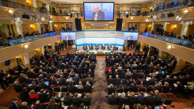 Пропавшие без вести, свободная торговля и санкции: в Германии предложили пророссийский план достижения мира в Украине
