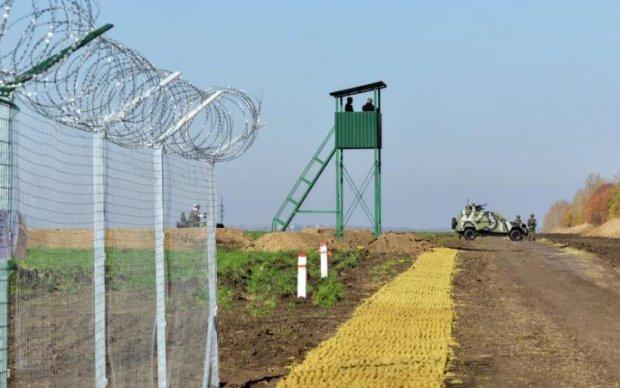 """""""Дружбы не будет"""": у Путина брызнули ядом в сторону Украины"""