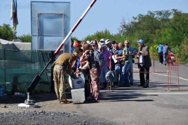 В Харькове переселенцы из Донбасса могут потерять крышу над головой: как такое возможно