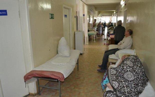 Ці медпослуги стануть безкоштовними в Україні: повний список