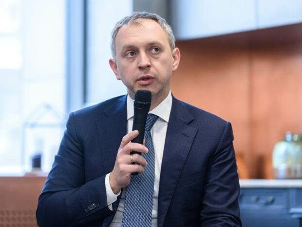 Максим Немчинов, скріншот відео