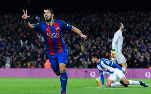 Эспаньол - Барселона: Прогноз и ставки букмекеров на матч
