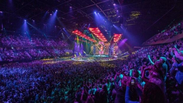 """″Гомосексуальна флотилія"""": Угорщина відмовилась від участі в Євробаченні, причина в ЛГБТ"""