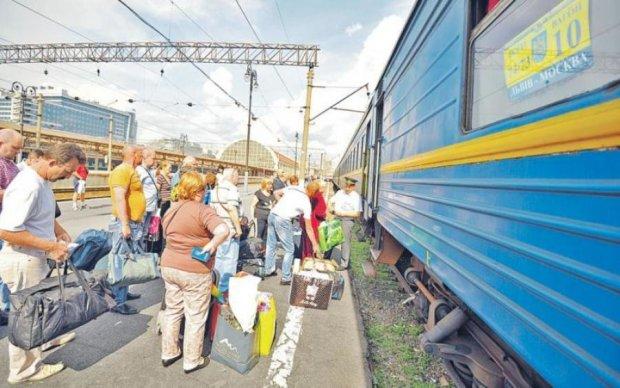 Аферы на заробитчанах: как кидают гастарбайтеров в Украине