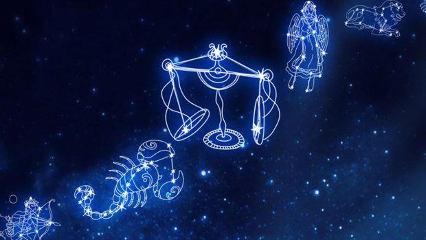Гороскоп на 25 жовтня для всіх знаків Зодіаку: на кого сьогодні чекає неймовірний успіх