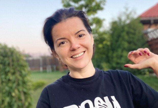 Маричка Падалко, фото: instagram.com/marichkapadalko