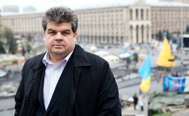 Яременко не найвелелюбніший: якими пікантними скандалами відзначилися нардепи у новій Раді