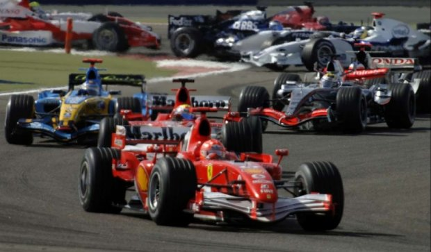 В Формуле-1 зреет раскол из-за системы начисления призовых