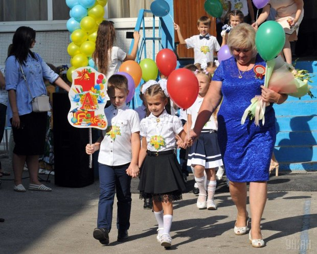 День учителя 7 октября: история и традиции праздника