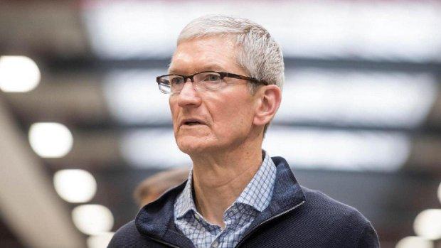 Apple и Netflix побили горшки, больше никакого сотрудничества