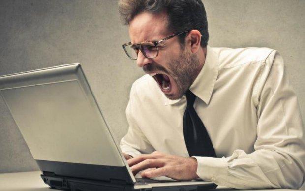 """Windows 10 """"потішила"""" користувачів новим глюком"""