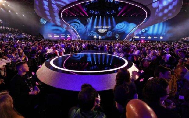 Скандал на дитячому Євробаченні: що викинула Грузія