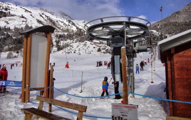 Один із найбагатших людей світу безслідно зник в Альпах