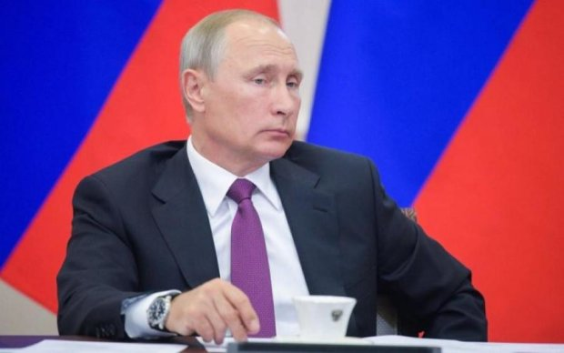 Українські колаборанти та сепаратисти звернулися до Путіна: прохання вражає