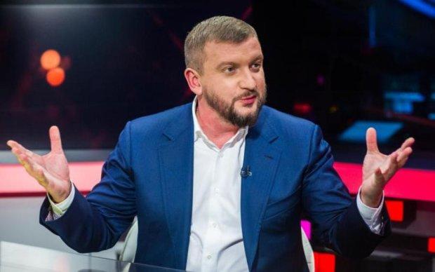 """Україна """"віджала"""" все: у Газпрому більше немає грошей"""