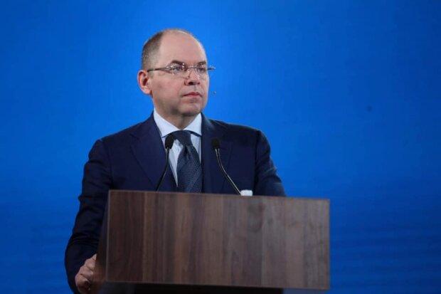 Максим Степанов / фото : facebook.com/maksym.stepanov.official