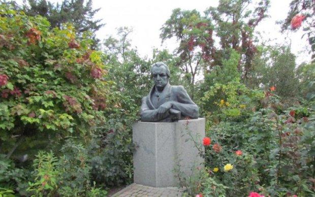 День народження Івана Котляревського: біографія письменника