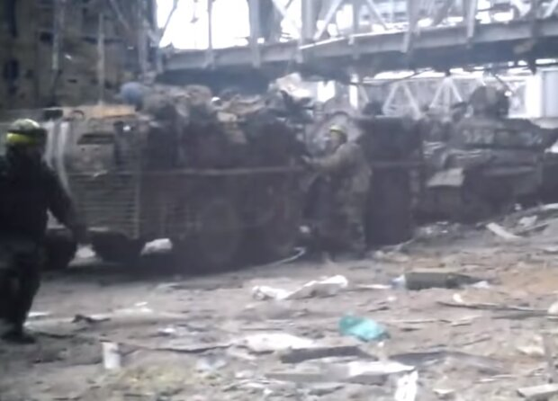 У Зеленского оценили стоимость восстановления Донбасса, сумма астрономическая