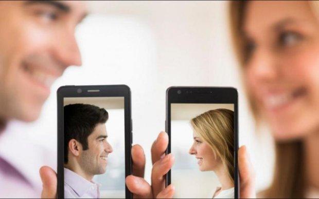 """В Facebook пояснили, как будет работать их """"служба знакомств"""""""