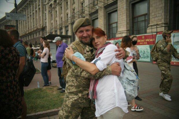 История Натальи Чекмаревой, фото: bezbroni.net