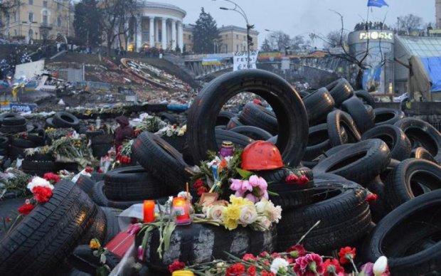 З'явилися найважливіші докази у найгучнішому вбивстві Майдану