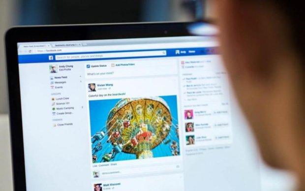 Facebook объявила об изменениях в новостной ленте