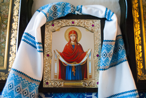 14 жовтня: яке сьогодні свято - історія і традиції