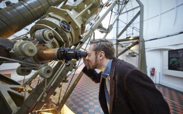 Астрологи раскрыли секрет долголетия