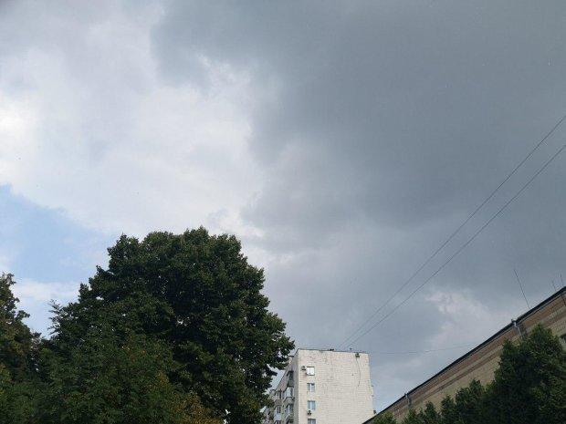 Погода на 26 липня: синоптичні гойдалки знову змінять напрямок