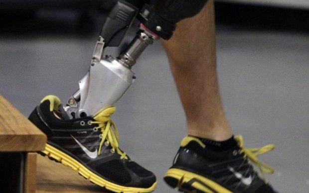 Топ-5 применений 3D-печати в медицине будущего