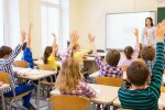 """Київським школам заборонили проводити заходи: """"Розраховані на отримання знань"""""""