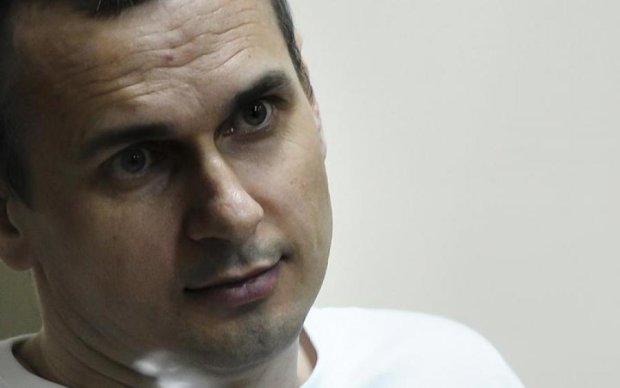 Сестра Сенцова зізналася, за що йому мститься Путін
