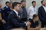 Зеленский назначил переговорщиков в Минске, и это не Кучма