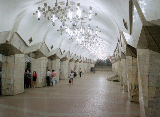 """Виходять з метро """"голими"""": в Харкові орудують віртуозні аферисти, не ловіть ґав"""