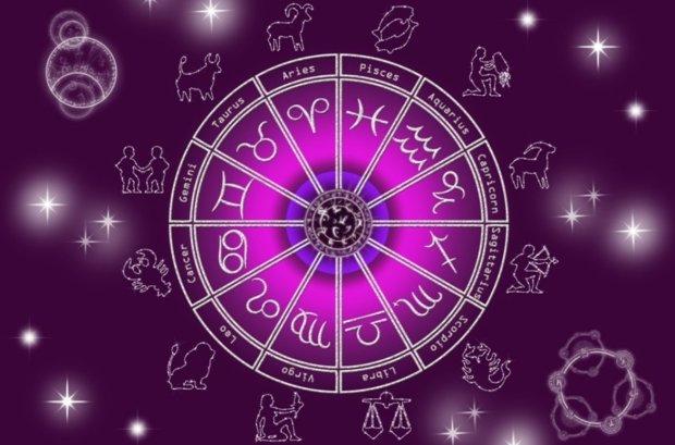 Гороскоп на 25 октября для всех знаков Зодиака: кого сегодня ждет невероятный успех