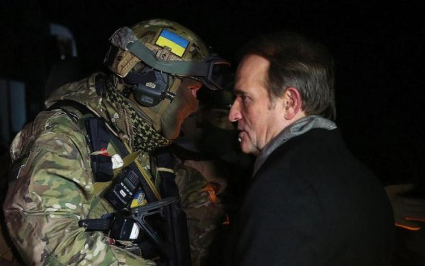 """Українській владі доведеться виконувати """"домашню роботу"""", задану главою Держдепу США, - Джангіров"""