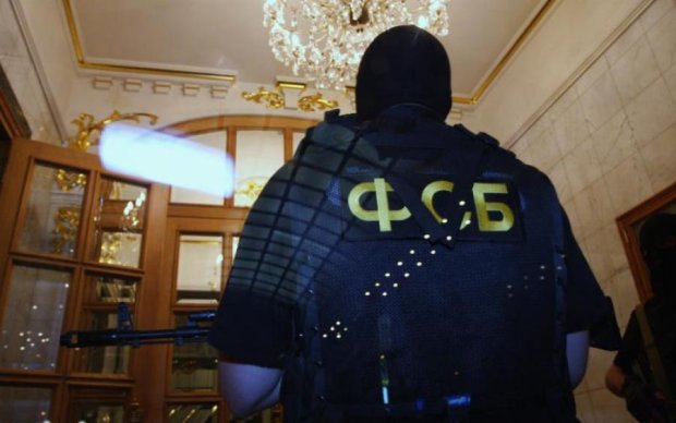 Викрадення Гриба: Брюссель атакує Москву
