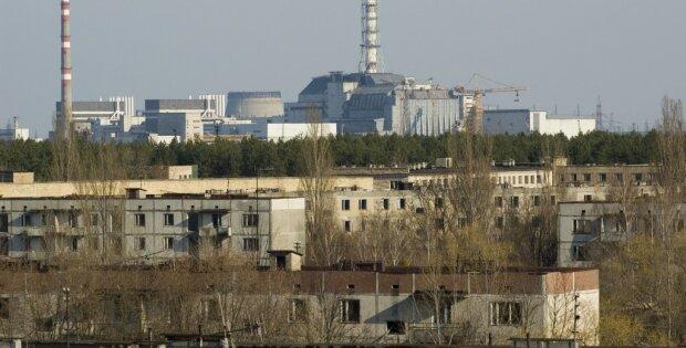 Потужний вибух перетворив Росію на другий Чорнобиль: радіація травить ЄС, вчені у паніці