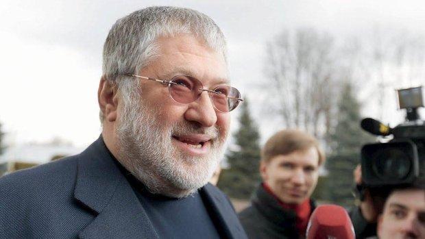 Коломойский выиграл суд по делу ПриватБанка: может вернуться уже на этой неделе